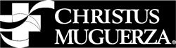 Cliente FBA Consulting - Christus Muguerza