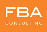 FBA Consulting - Líderes en Benchmarking en Experiencia del Paciente