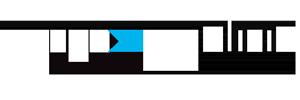 FBA Consulting - Logo Igape Galicia